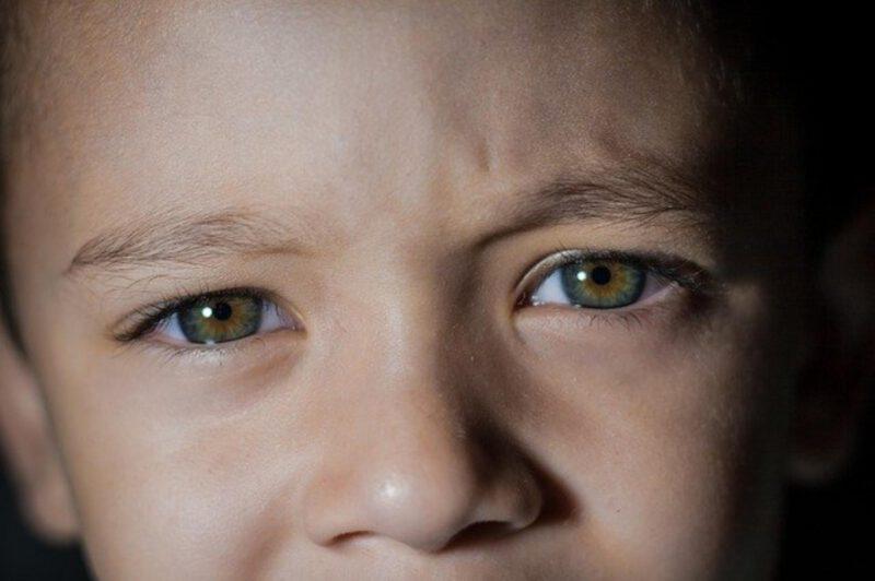 Rodzicu, reaguj – chodzi o wzrok Twojego dziecka