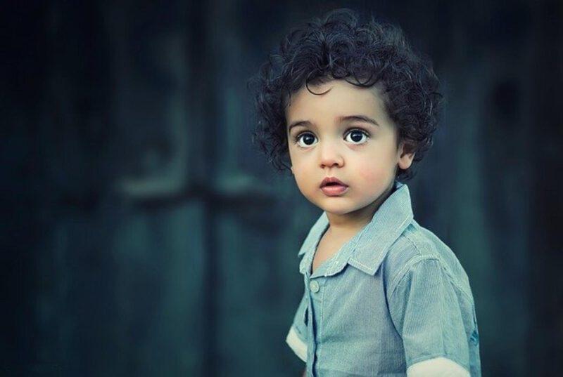 Jak zapewnić dziecku komfortowe widzenie?